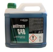 Antifreeze G48 3lt