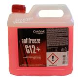 Antifreeze G12 3lt