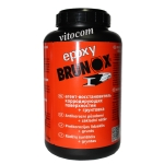Brunox Epoxy 1000ml - konvertor rzi