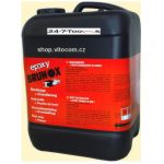 Brunox Epoxy 5000ml, konvertor rzi