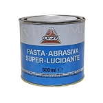 Brusná pasta na lak 500 ml